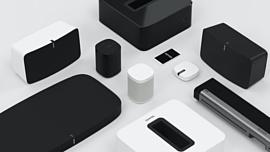 Sonos уволит 12% своих сотрудников