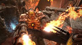 QuakeCon 2020 пройдет в онлайн-формате — с 7 по 9 августа