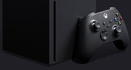 Утекший в сеть документ Microsoft упоминает второй Xbox нового поколения
