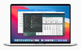 Mac с процессорами ARM не будут поддерживать загрузку Windows в Boot Camp