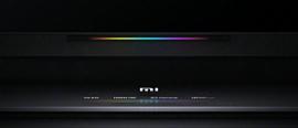 2 июля Xiaomi покажет свой новый 120-герцовый OLED-телевизор