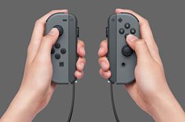 Президент Nintendo извинился за проблемы с контроллерами Joy-Con