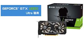 Nvidia выпустила новую недорогую видеокарту GeForce GTX 1650 Ultra