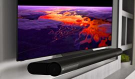 Цены на новые 4K-телевизоры Vizio стартуют с $230
