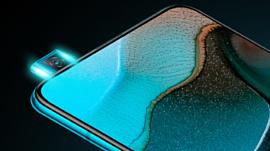 Слух: Redmi выпустит K30 Ultra с чипсетом MediaTek Dimensity и перископной камерой