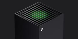 Microsoft проведет презентацию игр для Xbox Series X 23 июля