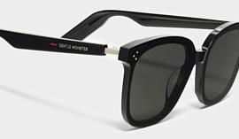 Huawei запатентовала AR-очки с выдвижной камерой