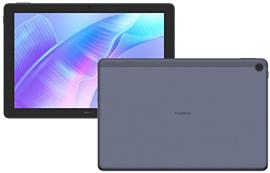Утечка: рендеры и характеристики Huawei MatePad T10 и T10s