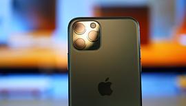 Слух: емкость аккумуляторов iPhone 12 уменьшится