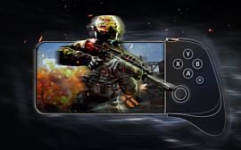 Lenovo намекнула на 144-герцовый экран в своем грядущем смартфоне Legion