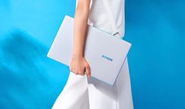 Honor показала ноутбуки MagicBook 14 и 15 2020 Ryzen Edition