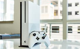 Microsoft прекратила производство Xbox One X и Xbox One S All-Digital Edition