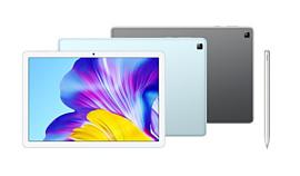 Honor показала новые планшеты Tablet 6 и X6
