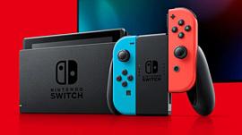 Nintendo анонсировала онлайн-презентацию Direct Mini