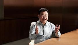 Samsung пообещала представить на презентации Unpacked сразу пять новинок