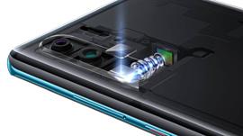 Слух: в 2022 iPhone оснастят перископными камерами