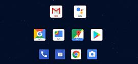 Полную версию Android 11 нельзя будет запустить на смартфонах с 2 ГБ RAM