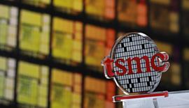 TSMC прекратит поставки чипов для Huawei уже в сентябре