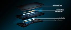 Xiaomi намекнула на скорый анонс Black Shark 3S