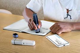 Selpic P1 — «самый маленький в мире портативный принтер» за $99