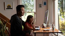Грядущие компьютеры Mac оснастят сканерами Face ID