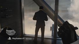 В Hitman III добавят VR-режим