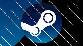 В середине октября в Steam пройдет еще один «Фестиваль игр»