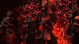 Для Ghost of Tsushima выпустят бесплатное DLC с онлайн-режимом