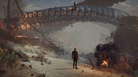 Baldur's Gate 3 выпустят в Early Access в конце сентября