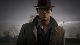 ПК-версия Hitman 3 будет эксклюзивом Epic Games Store
