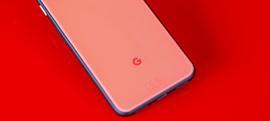 Слух: Google Pixel 5 и 4a 5G анонсируют 30 сентября