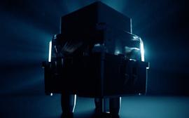 Asus ROG разрабатывает собственные свичи для механических клавиатур