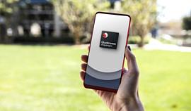 Qualcomm раскрыла характеристики нового недорогого чипсета Snapdragon 732G