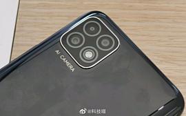 Huawei Enjoy 20 и Enjoy 20 Plus представят 3 сентября