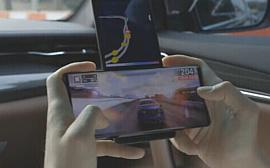 LG Wing с поворотным экраном будет стоить около $1000