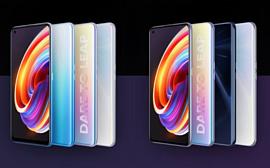 Realme анонсировала смартфоны X7, X7 Pro и V3