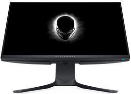 Alienware выпустила 360-герцовый монитор 25 Gaming Monitor