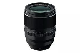 Fujifilm выпустила f/1.0 объектив с автофокусом для беззеркальных камер