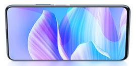 Huawei показала недорогие смартфоны Enjoy 20 и Enjoy 20 Plus с Dimensity 720 5G