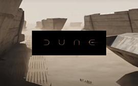 Warner Bros. показала первый трейлер «Дюны» Дени Вильнёва