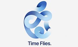 Apple разослала приглашения на виртуальную презентацию, которая пройдет 15 сентября