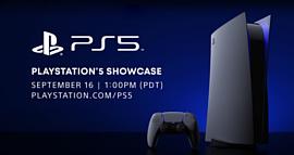 Sony опровергла слухи о снижении объема заказов PlayStation 5