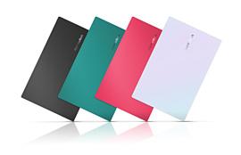 Понятно только молодым: обзор ноутбука ASUS VivoBook S15 (S533)