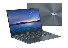 Ультратонкий и ультралегкий: обзор ASUS ZenBook 13 UX325