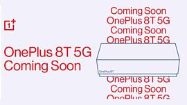 Роберт Дауни-младший намекнул на скорый анонс OnePlus 8T 5G