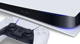 На PlayStation 5 можно будет запустить «99 процентов игр с PS4»