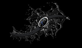 Vivo анонсировала умные часы с батареей на 18 дней и двумя чипсетами