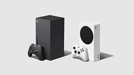 Игры для Xbox можно будет скачивать до покупки