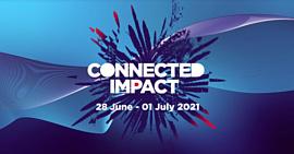 Выставку MWC 2021 перенесли на июнь