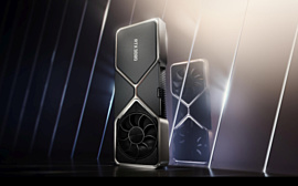Причиной проблем с GeForce RTX 3080 стали дешевые конденсаторы